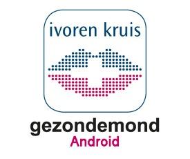 download app GezondeMond Android