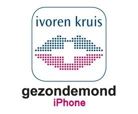 download app GezondeMond Apple