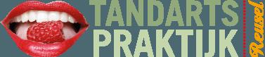 Logo Tandartspraktijk Reusel